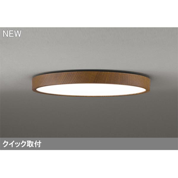 【OL291429BC】オーデリック シーリングライト クイック取付型 【odelic】