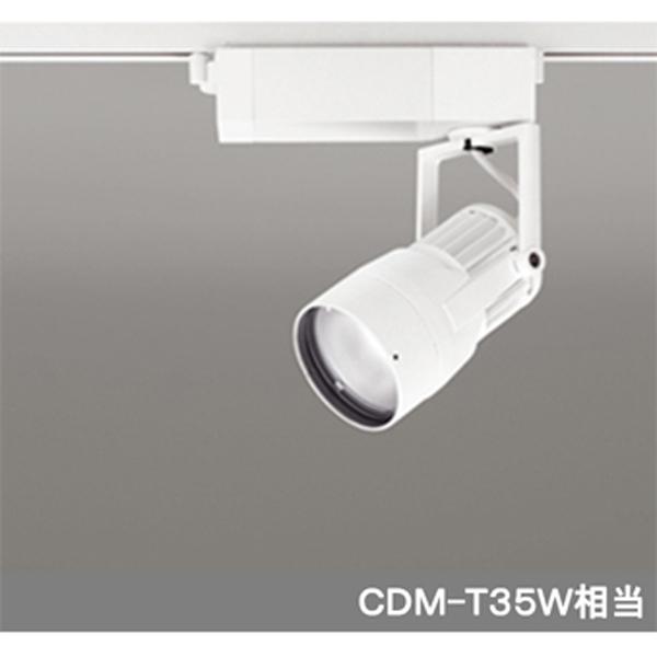 【XS412103】オーデリック スポットライト COB 反射板制御 プラグド LED一体型 【odelic】