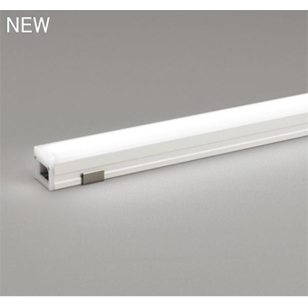 【OL291475BC】オーデリック 間接照明 ラインナップ LED一体型 【odelic】