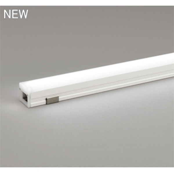 【OL291476BC】オーデリック 間接照明 ラインナップ LED一体型 【odelic】