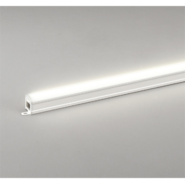 【OL291233】オーデリック 間接照明 スタンダードタイプ ラインナップ LED一体型 【odelic】