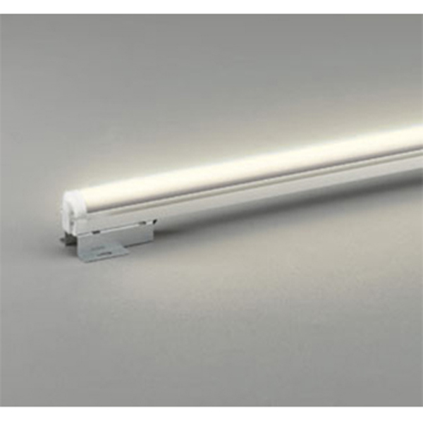 【OL251957】オーデリック 間接照明 スタンダードタイプ  ロープライス ラインナップ LED一体型 【odelic】
