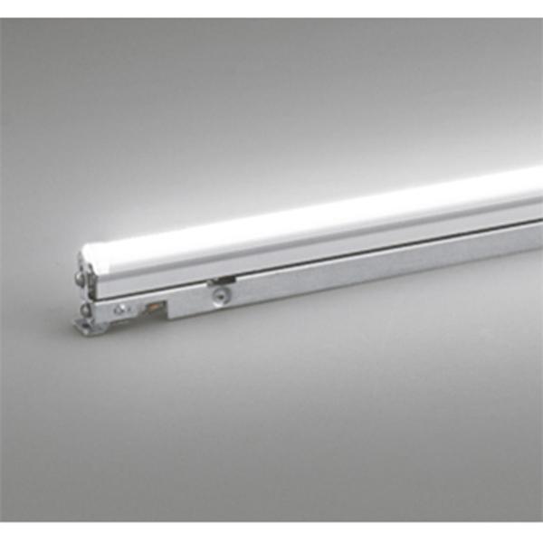 【OL291061】オーデリック 間接照明 灯具可動タイプ ラインナップ LED一体型 【odelic】