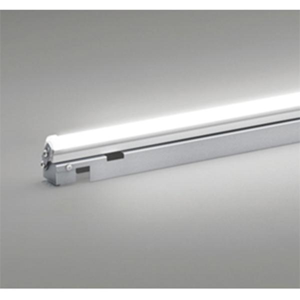 【OL291091】オーデリック 間接照明 灯具可動タイプ ラインナップ LED一体型 【odelic】