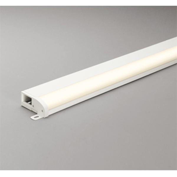 【OL291193】オーデリック 間接照明 薄型タイプ 簡易幕板付 コンパクトタイプ ラインナップ LED一体型 【odelic】