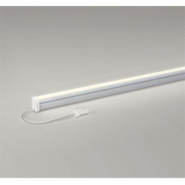 【OL291259】オーデリック 間接照明 スリムタイプ ラインナップ LED一体型 【odelic】