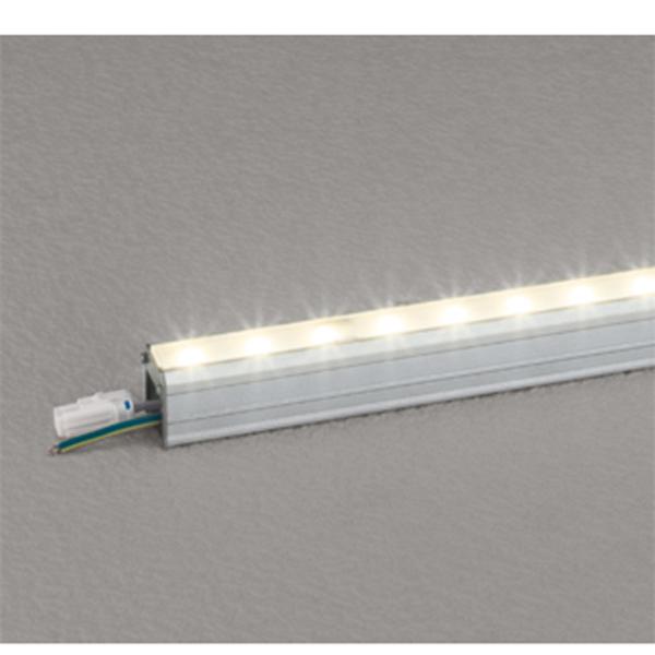 【OG254774】オーデリック 間接照明 エクステリア スタンダードタイプ LED一体型 【odelic】