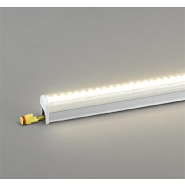 【OG254790】オーデリック 間接照明 配光制御タイプ ウォールウォッシャー LED一体型 【odelic】