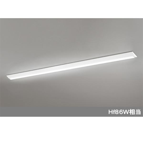 ランキングTOP5 XL501006P3E 限定特価 オーデリック ベースライト LEDユニット型 odelic