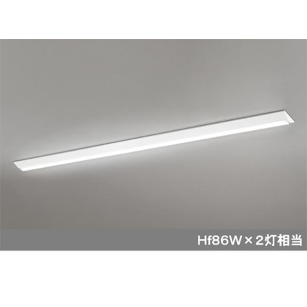 【XL501006P4B】オーデリック ベースライト LEDユニット型 【odelic】