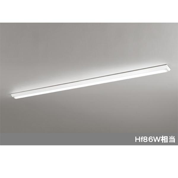 【XL501003P3D】オーデリック ベースライト LEDユニット型 【odelic】