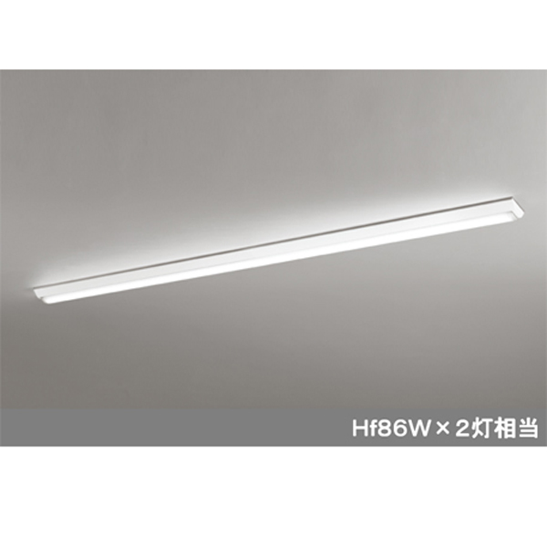 【XL501003P4A】オーデリック ベースライト LEDユニット型 【odelic】
