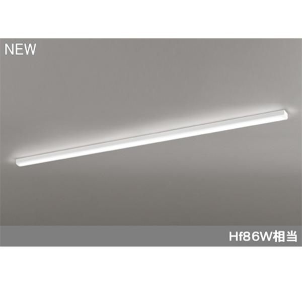 【XL501009B3D】オーデリック ベースライト LEDユニット型 【odelic】
