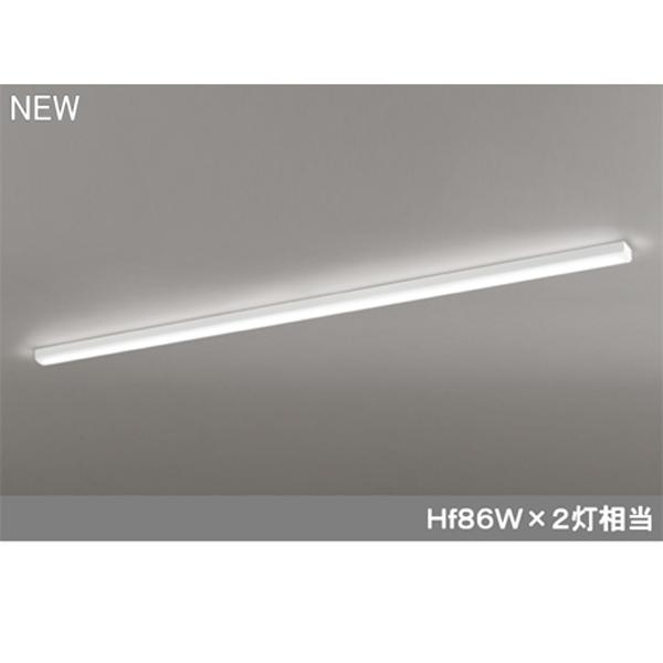 【XL501009B4B】オーデリック ベースライト LEDユニット型 【odelic】