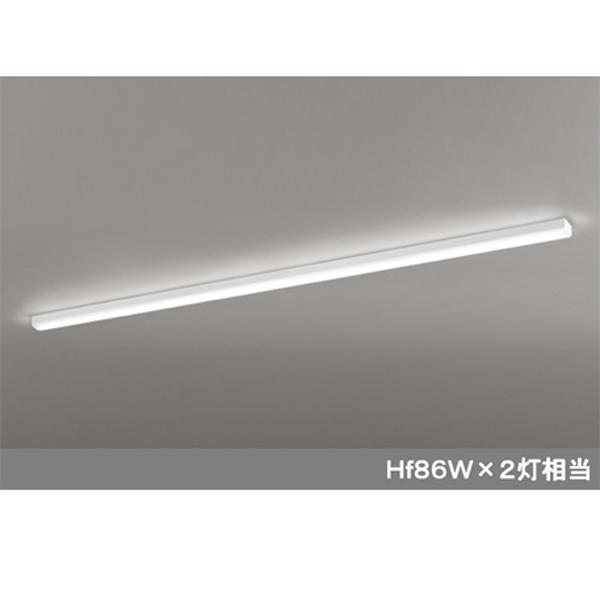【XL501009P4A】オーデリック ベースライト LEDユニット型 【odelic】