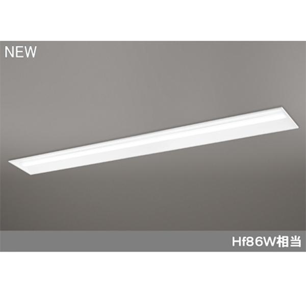 【XD504012B3A】オーデリック ベースライト LEDユニット型 【odelic】