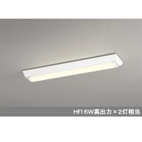 【XL501001P4E】オーデリック ベースライト LEDユニット型 【odelic】