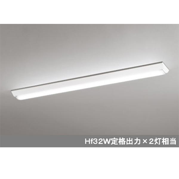 【XL501002B4A】オーデリック ベースライト LEDユニット型 【odelic】