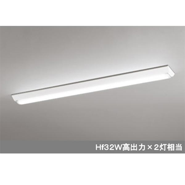 【XL501002B6A】オーデリック ベースライト LEDユニット型 【odelic】