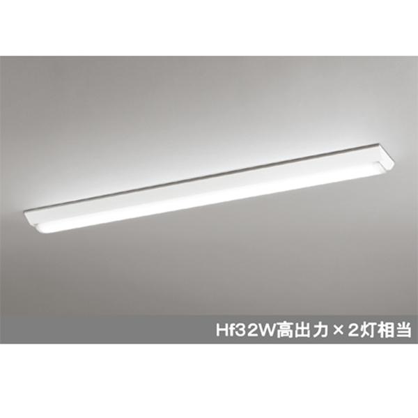 【XL501002B6C】オーデリック ベースライト LEDユニット型 【odelic】