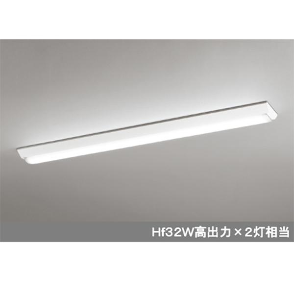 【XL501002B6D】オーデリック ベースライト LEDユニット型 【odelic】