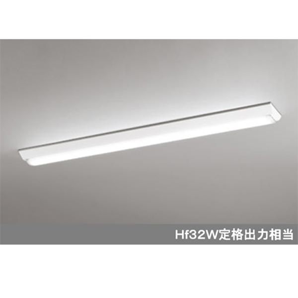 【XL501002P3B】オーデリック ベースライト LEDユニット型 【odelic】