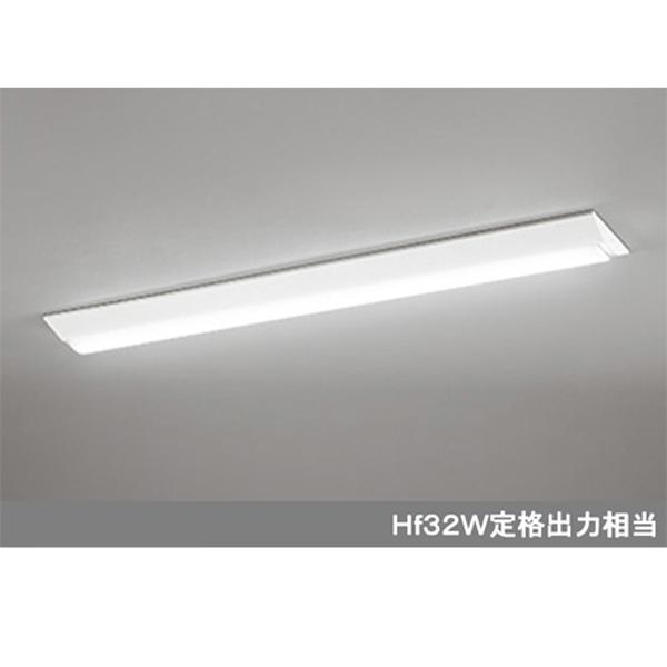 【XL501005P3A】オーデリック ベースライト LEDユニット型 【odelic】