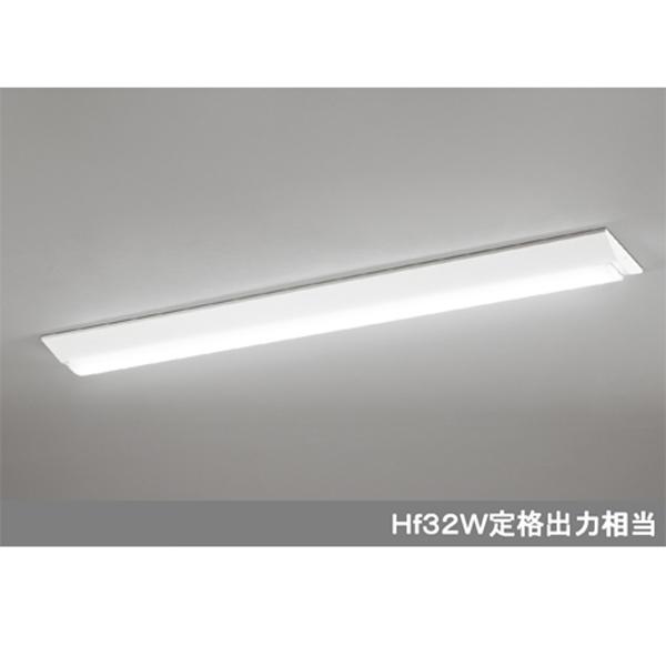 【XL501005P3D】オーデリック ベースライト LEDユニット型 【odelic】