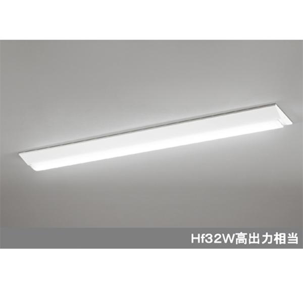 【XL501005P5D】オーデリック ベースライト LEDユニット型 【odelic】
