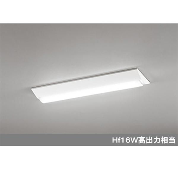 【XL501004P3A】オーデリック ベースライト LEDユニット型 【odelic】