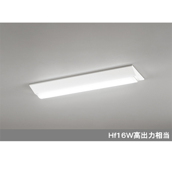 【XL501004P3C】オーデリック ベースライト LEDユニット型 【odelic】