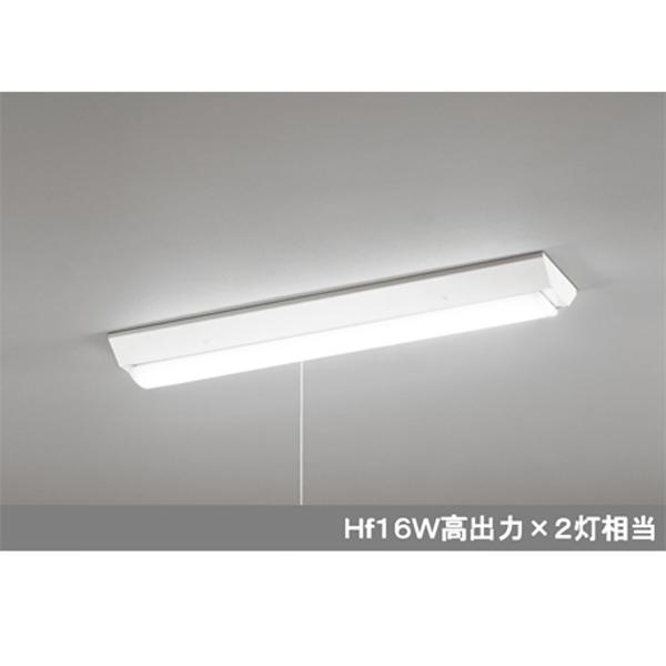 【XL501101P4C】オーデリック ベースライト LEDユニット型 【odelic】