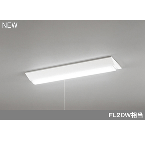 【XL501104P1B】オーデリック ベースライト LEDユニット型 【odelic】