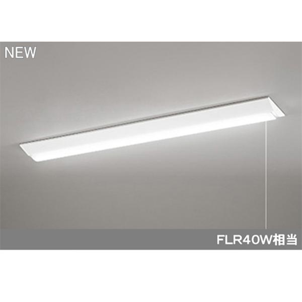 【XL501105P1C】オーデリック ベースライト LEDユニット型 【odelic】