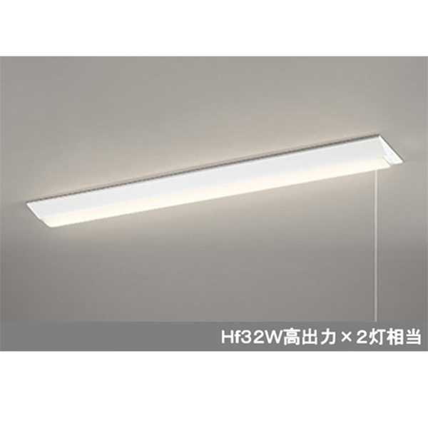 【XL501105P6E】オーデリック ベースライト LEDユニット型 【odelic】