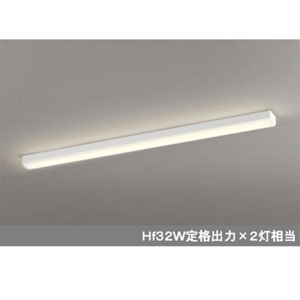 【XL501008B4E】オーデリック ベースライト LEDユニット型 【odelic】