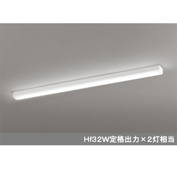 【XL501008B4M】オーデリック ベースライト LEDユニット型 【odelic】