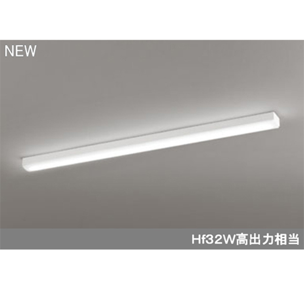 【XL501008B5C】オーデリック ベースライト LEDユニット型 【odelic】