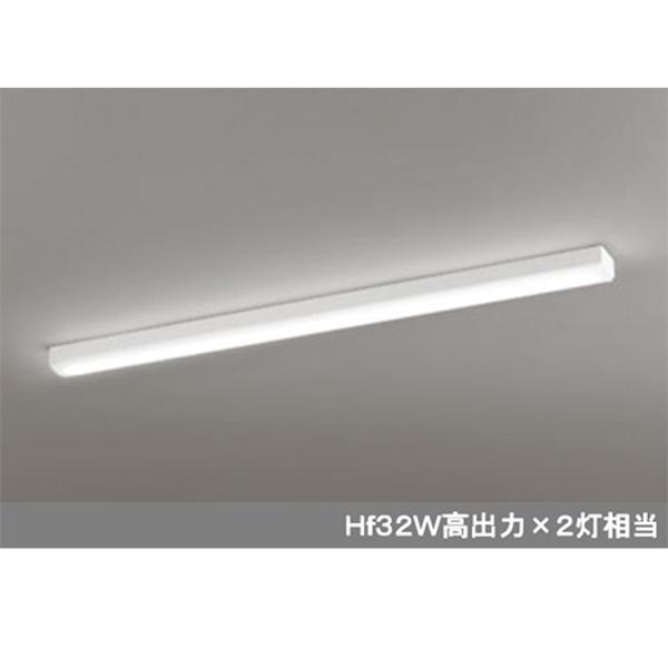 【XL501008B6B】オーデリック ベースライト LEDユニット型 【odelic】