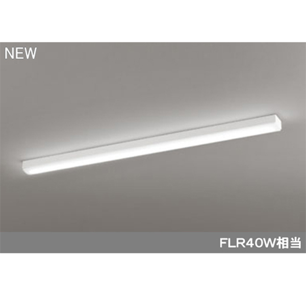 【XL501008P1C】オーデリック ベースライト LEDユニット型 【odelic】