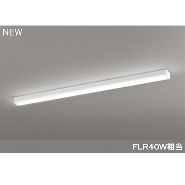 【XL501008P1D】オーデリック ベースライト LEDユニット型 【odelic】