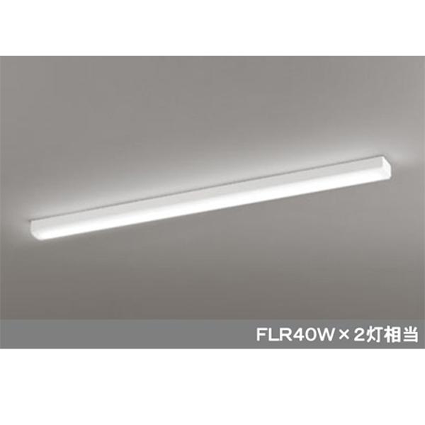 愛用 【XL501008P2A】オーデリック ベースライト LEDユニット型 【odelic】, 清見村 ed6c4651