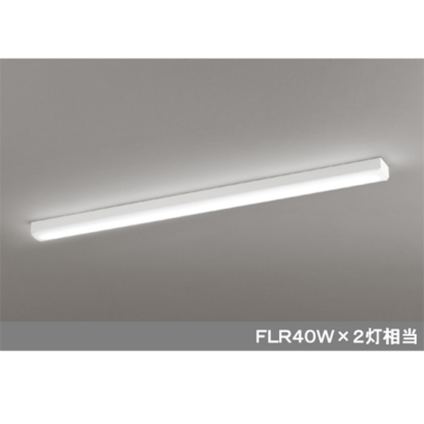 【XL501008P2C】オーデリック ベースライト LEDユニット型 【odelic】