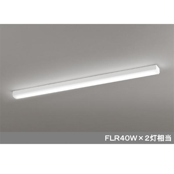 セール特価 【XL501008P2D】オーデリック ベースライト LEDユニット型 【odelic】, 名神タイヤ 25f8f2c9