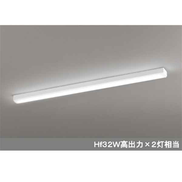 【XL501008P6C】オーデリック ベースライト LEDユニット型 【odelic】