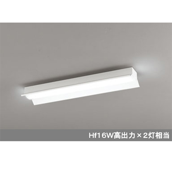 【XL501010P4B】オーデリック ベースライト LEDユニット型 【odelic】