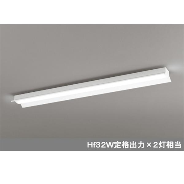 【XL501011P4C】オーデリック ベースライト LEDユニット型 【odelic】