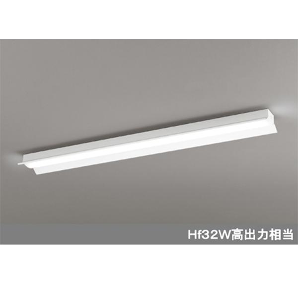 【XL501011P5C】オーデリック ベースライト LEDユニット型 【odelic】