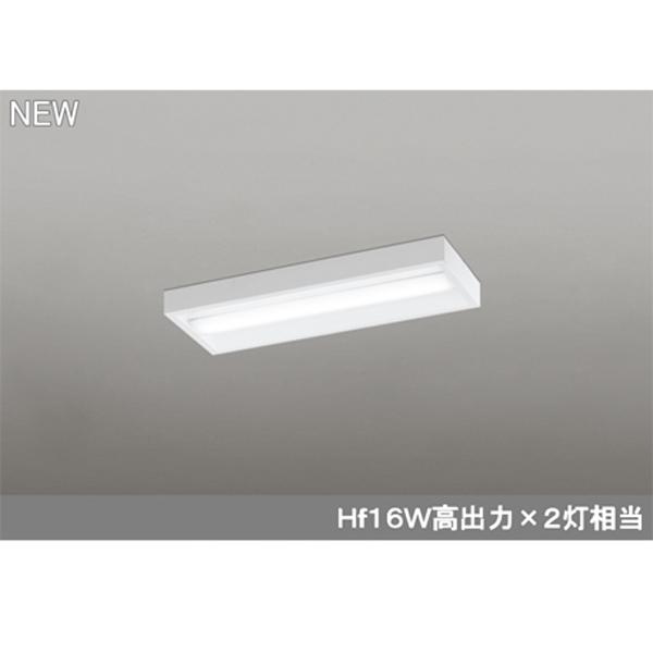 ファッションなデザイン 【XL501056P4C】オーデリック ベースライト ベースライト LEDユニット型 LEDユニット型【odelic】, クラヨシシ:51961d08 --- polikem.com.co