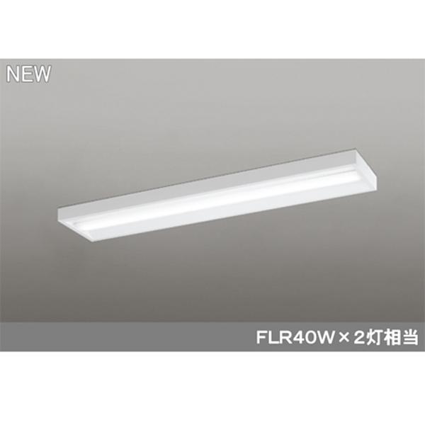 【代引可】 【XL501057P2C】オーデリック LEDユニット型 ベースライト LEDユニット型【XL501057P2C】オーデリック【odelic ベースライト】, HaruHaru:a3d72960 --- maalem-group.com